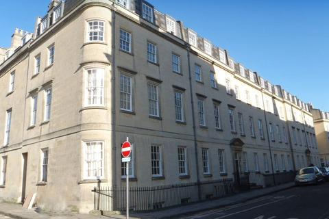 1 bedroom apartment to rent - Great Stanhope Street