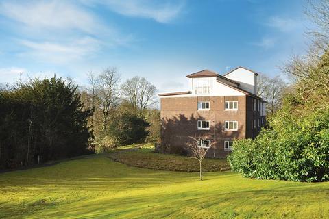 3 bedroom flat for sale - Bishops Gate, Thorntonhall, Glasgow, G74