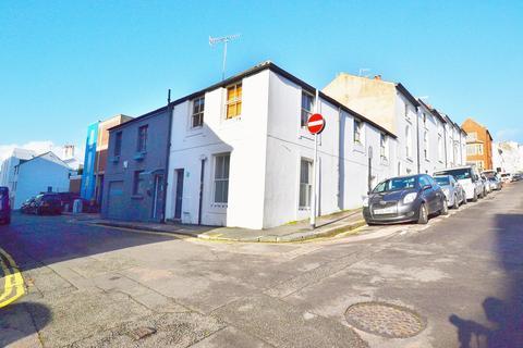 4 bedroom house to rent - Hampton Street, Brighton, BN1