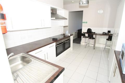 7 bedroom maisonette to rent - St Marys Place , Haymarket , Newcastle Upon Tyne