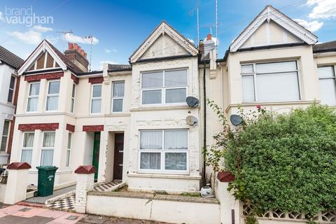 1 bedroom flat for sale - Loder Road, Brighton, BN1