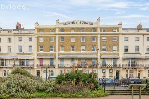 2 bedroom flat for sale - Regency Square, BRIGHTON, BN1