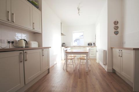 3 bedroom terraced house to rent - Mainstone Avenue, Cattedown