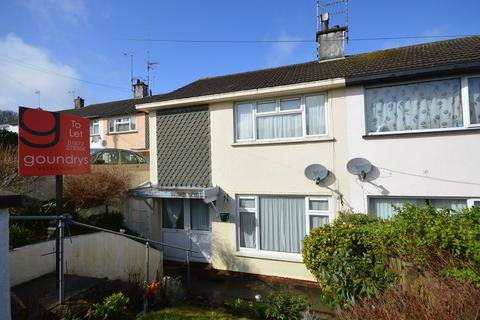 2 bedroom semi-detached house to rent - Cornish Crescent, Malabar