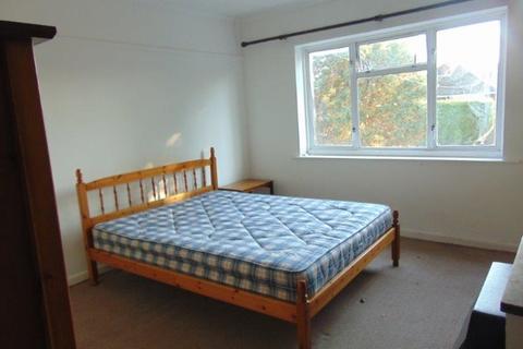 2 bedroom flat to rent - Highfield Lane