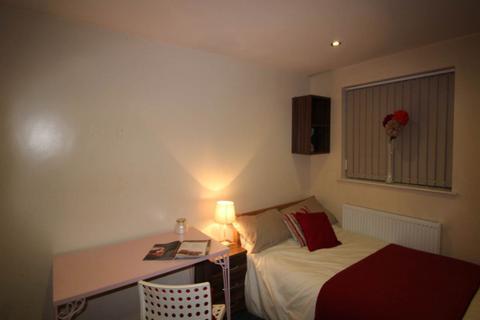 6 bedroom apartment to rent - Milton Street, Derby,