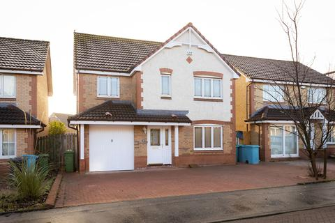 4 bedroom detached house to rent - Whiteford Road, Stepps, Glasgow