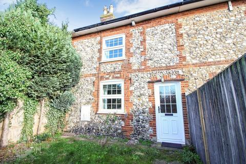 2 bedroom cottage for sale - Stone Cottages, Westfield Road, Dereham