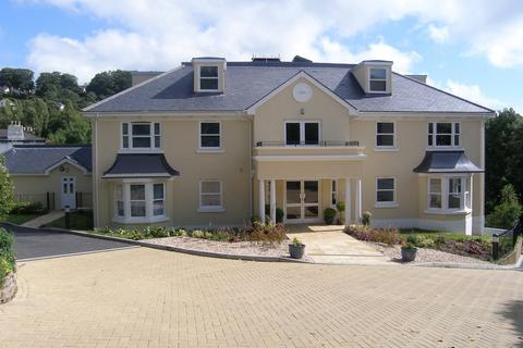 2 bedroom apartment to rent - Lower Warberry Road, Torquay