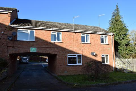4 bedroom maisonette to rent - Lusher Rise, Norwich