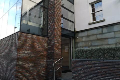 Land to rent - Derwen Road, 1st Floor Office Suite, Bridgend