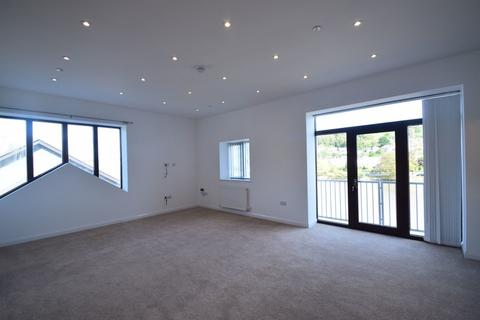 2 bedroom flat to rent - Newham Quay,Newham Road,Truro