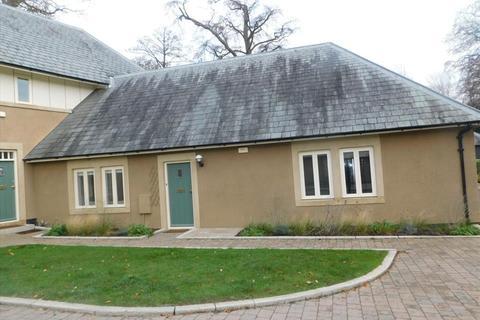 3 bedroom terraced house to rent - BURN HALL, DURHAM CITY, Durham City, DH1 3SR