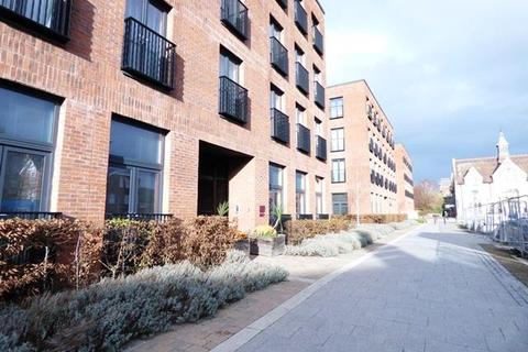 2 bedroom apartment to rent - Friars Orchard, Gloucester