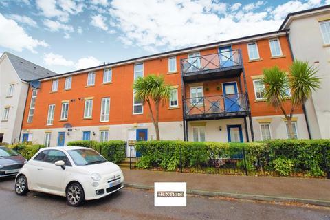 1 bedroom flat for sale - Hevingham Drive, Chadwell Heath, RM6