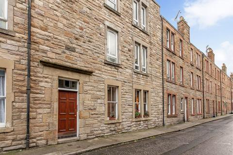 2 bedroom ground floor flat for sale - 2b Downie Place, Musselburgh, East Lothian, EH21 6JW