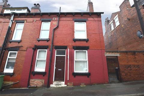 3 bedroom terraced house for sale - Moorfield Grove, Leeds, West Yorkshire