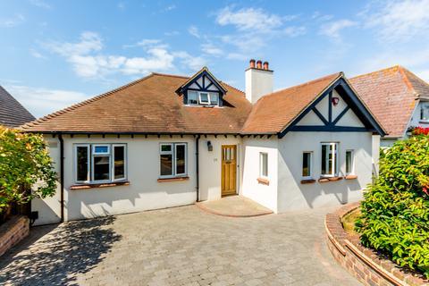 4 bedroom detached bungalow for sale - Chailey Avenue, Rottingdean, Brighton BN2