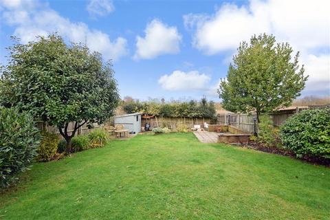 3 bedroom detached house for sale - Salts Avenue, Loose, Maidstone, Kent