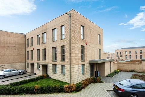 3 bedroom terraced house for sale - Joseph Terry Grove, York, YO23