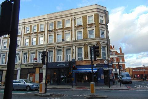 2 bedroom flat to rent - 21 Camberwell Church Street, London, SE5 8TR