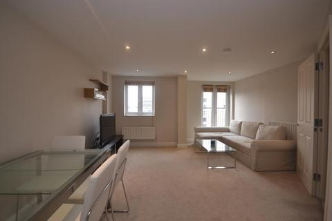 2 bedroom apartment to rent - The Picture House, Reading Centre, RG1