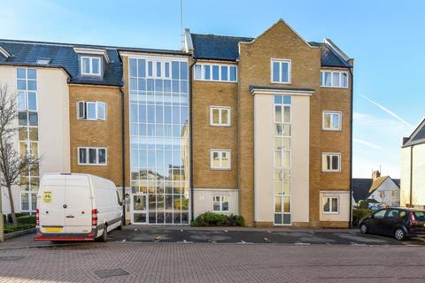 2 bedroom flat for sale - Reliance Way, Oxford, OX4
