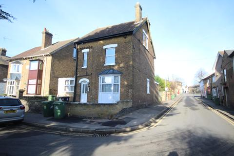 1 bedroom ground floor flat to rent - Lower Fant Road, Maidstone ME16