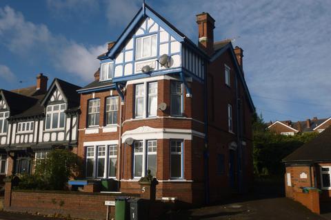 1 bedroom ground floor flat to rent - Walsall Street, Wednesbury, West Midlands WS10 9HA