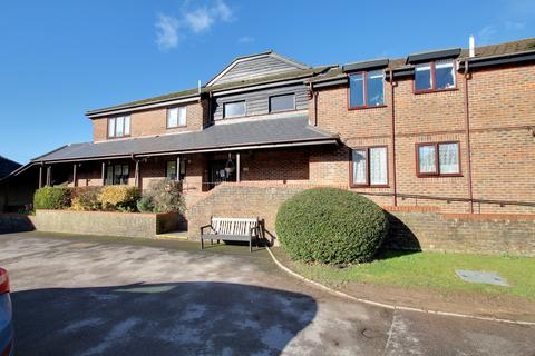 1 bedroom flat for sale - CLANFIELD