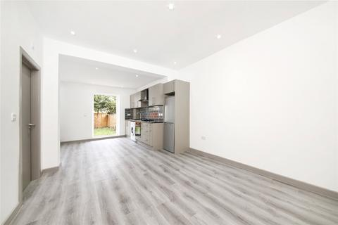 4 bedroom terraced house for sale - Portland Road, South Norwood, SE25