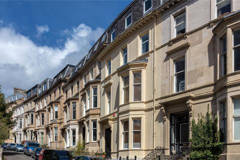 2 bedroom character property for sale - Botanic Crescent, Glasgow, G20
