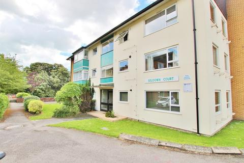 1 bedroom flat for sale - 41 Mount Pleasant Road, POOLE, Dorset