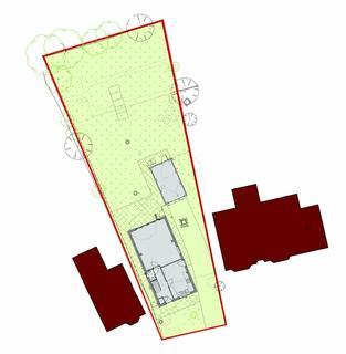 3 bedroom detached house for sale - Woodrolfe Farm Lane, Tollesbury, Maldon, Essex