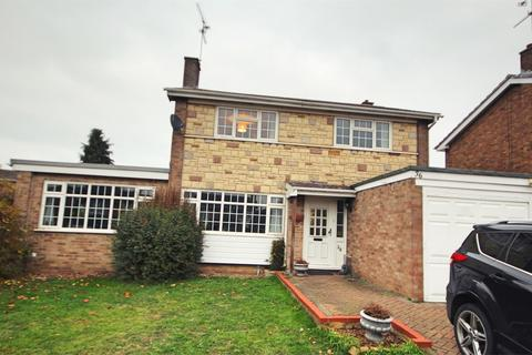 4 bedroom detached house for sale - Humber Road, CHELMSFORD, Essex