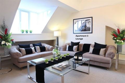 1 bedroom flat for sale - 3 Hallville Road, LIVERPOOL, Merseyside