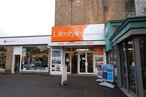 Shop to rent - Minehead, Somerset, TA24