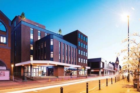 1 bedroom apartment to rent - High Street, Harborne