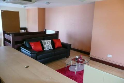 1 bedroom flat to rent - Great Horton Road, Great Horton, Bradford