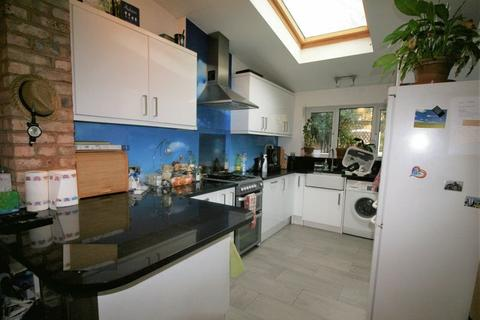 4 Bedroom Terraced House To Rent Windsor Road Leyton E10