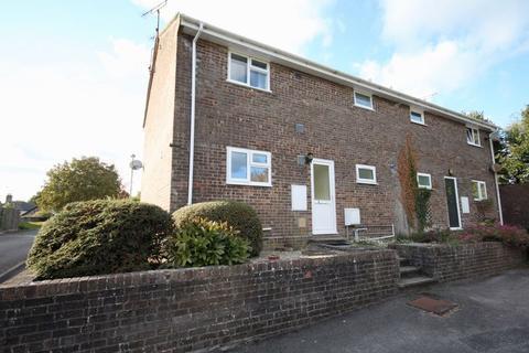 1 bedroom apartment to rent - Locks Lane, Stratton