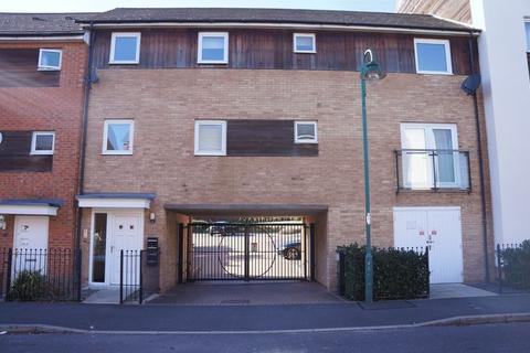 1 bedroom flat to rent - Brickstead Road, Hampton Centre, Peterborough