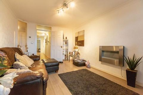 2 bedroom apartment for sale - Stanwick Court, Peterborough, PE3 6BW