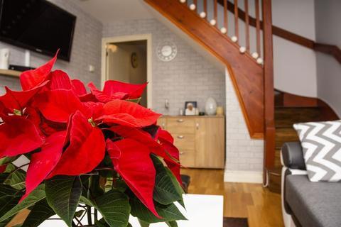 2 bedroom property for sale - Meadenvale, Peterborough, PE1 5PU
