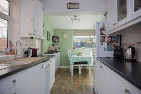 4 bedroom detached house for sale - Mace Road, Peterborough, PE2 8RQ