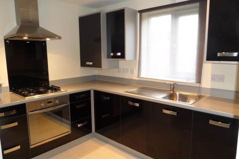 2 bedroom flat to rent - Eden Grove, Horfield, Bristol