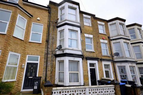 2 bedroom flat for sale - Sweyn Road, Margate, Kent