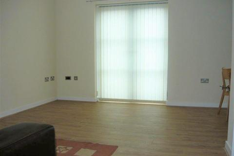 2 bedroom apartment to rent - Flat 7 The White House 1 White Lane Gleadless Sheffield