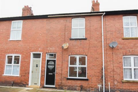 3 bedroom terraced house to rent - Barlow Street, York