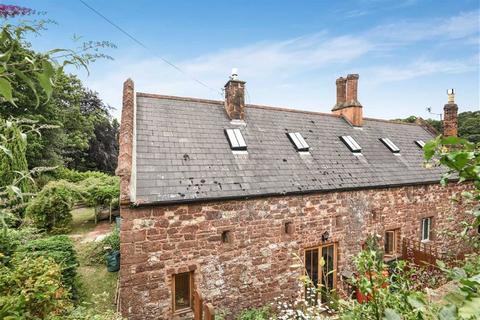 1 bedroom apartment for sale - Trehill, Kenn, Exeter, Devon, EX6